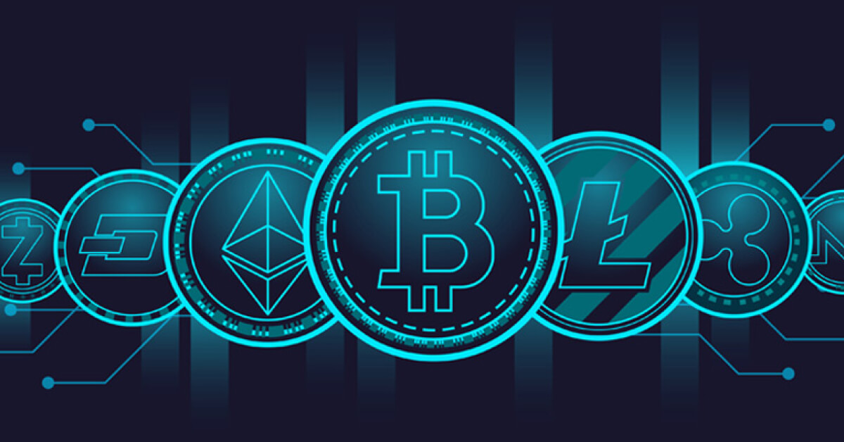 Cryptocurrency for Beginners in 2021 - Teen Financial Freedom