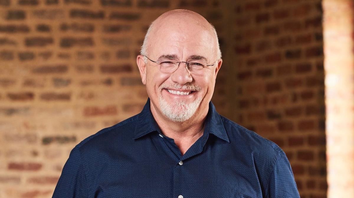 Why I Don't Completely Agree With Dave Ramsey