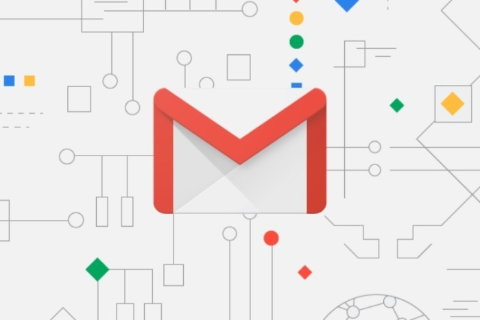 How To Set Up Gmail For Productivity