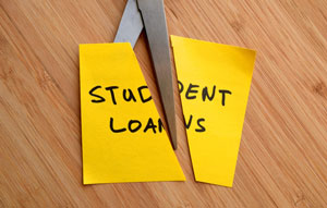 How I'm Going To College Debt Free